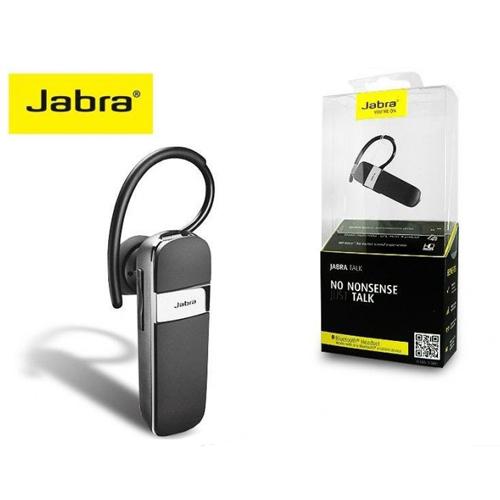33b8491e5f9 Jabra Talk Bluetooth Headset