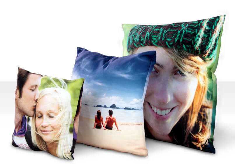 print picture on pillow arts arts