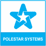 POLESTAR SYSTEMS AND SERVICES INC.