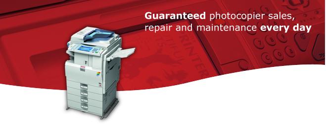 1509185314banner-photocopier-repairs.jpg