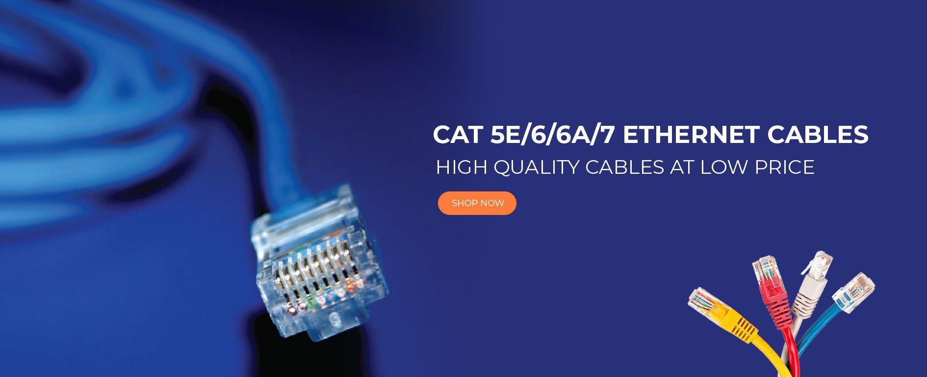 1597756281Ethernet-cable-shop-in-kenya-best-ethernet-cable-prices-in-kenya.jpg
